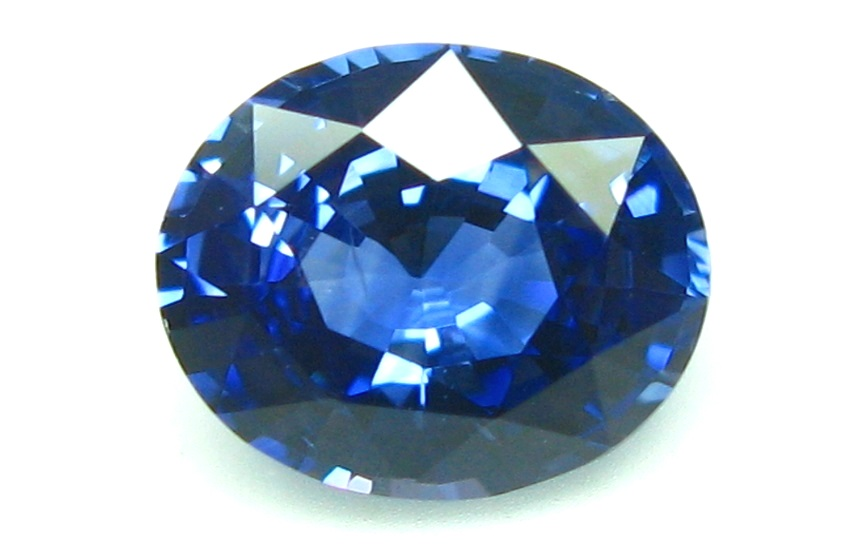 of often sapphire gems you see can beryllium the gem ceylon sellers blue image color from as kaisilver treating look use heat these heated treated above explains sapphires stunning